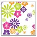 Gift Wrap 5 - Colourful Patterns